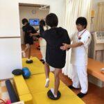 まほろば、沖縄、那覇、首里、大名、鍼灸、スポーツ、スポーツ鍼灸、外傷、エコー、トレーニング、栄養、分子整合医学